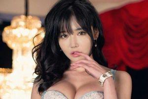 Showbiz Hàn xảy ra loạt scandal hẹn hò và kết hôn chỉ trong một ngày