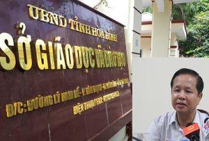 Vụ gian lận điểm thi: Hà Giang, Sơn La không 'tự xử', dân sẽ phản ứng