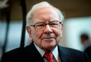 Warren Buffett: Đây là sai lầm số 1 mà cha mẹ mắc phải khi dạy con về tiền bạc