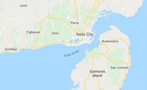 Philippines: Số người chết trong 3 vụ đắm tàu lên 31 người