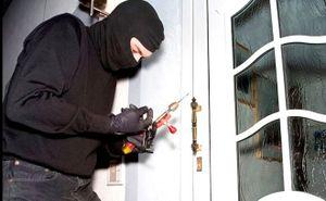 Trộm đột nhập mùa nắng nóng và những biện pháp phòng ngừa