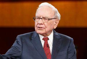 Tỷ phú Warren Buffett dạy con tiết kiệm tiền như thế nào?