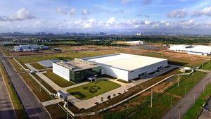 Các hãng công nghệ chuyển nhà máy từ Trung Quốc tới Việt Nam