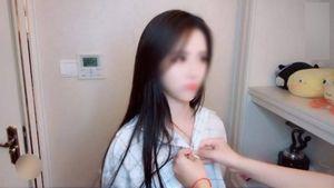 Lên Facebook đăng bài câu like, hot girl xinh đẹp nhận 'quả đắng'