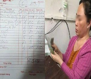 Vụ nhà hàng Hai Cây Bàng bị tố 'chặt chém' du khách: Sẽ xử lý nghiêm