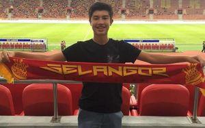 Cầu thủ Việt kiều Australia 16 tuổi 'gây thương nhớ' cho fan nữ
