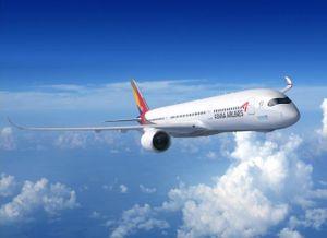 Nhiều hãng hàng không Hàn Quốc dừng khai thác đường bay tới Nhật Bản