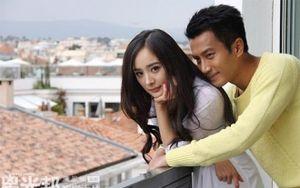 Dù Dương Mịch 'cho luôn' tài sản chung sau ly hôn, Lưu Khải Uy vẫn bực dọc: 'Cô không xứng để làm mẹ'?