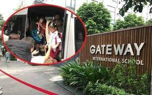Tập đoàn giáo dục nào đứng sau trường quốc tế Gateway, nơi bé trai 6 tuổi tử vong do bị bỏ quên trên xe đưa đón