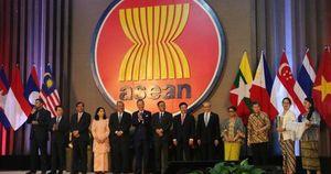 ASEAN ngày nay đã thay đổi về chất