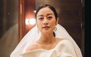 Ba cựu học sinh THPT Chu Văn An nổi tiếng giới trẻ: MC, hot girl đủ cả