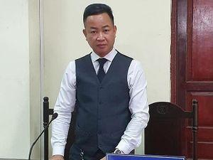 Kẻ sát hại hai bố con ở Quảng Ninh đối diện mức án nào?