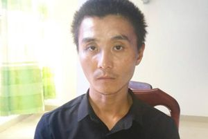 Khởi tố nam thanh niên đâm một người tử vong