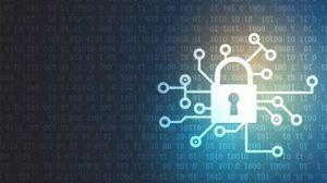 Xuất hiện lỗ hổng bảo mật lớn trên chip Intel