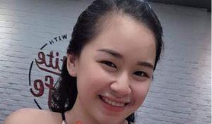 Triệt phá đường dây gái gọi cao cấp tại Nghệ An do 'tú bà' 18 tuổi cầm đầu