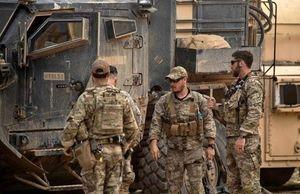 Lầu Năm Góc lo ngại về sự tái trỗi dậy của IS
