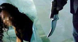 Chồng giết vợ rồi uống thuốc diệt cỏ tự tử