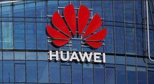 Mỹ cấm nhà thầu chính phủ mua thiết bị Trung Quốc