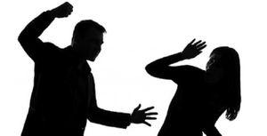 Hòa Bình: Chồng dùng thanh gỗ đập chết vợ rồi uống thuốc diệt cỏ tự tử