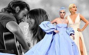 Nóng: Sau Katy Perry, đến lượt Lady Gaga bị đâm đơn kiện vì nghi án đạo nhạc