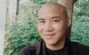 Thầy chùa tra tấn dã man bé trai 11 tuổi ở Bình Thuận bị khởi tố