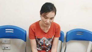 Giải cứu 2 bé gái 7 năm bị bán làm vợ người Trung Quốc