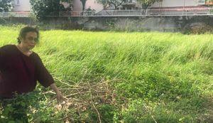 TP.HCM: Người dân cầu cứu vì bỗng dưng hụt 22m2 đất tại KDC Thu Thiem Villa