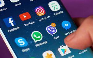 8 triệu người dùng Android bị 'lừa' tải ứng dụng độc hại