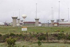 Hồ sơ Interpol: Cận cảnh nhà tù khiếp đảm nhất nước Mỹ