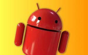 Hàng triệu người dùng Android bị lừa tải ứng dụng độc hại
