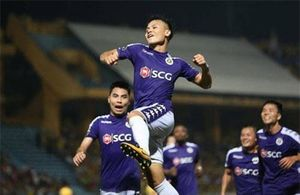 AFC Cup 2019, CLB Hà Nội - CLB Altyn Asyr: Thử thách thật sự (19h00 ngày 20/8)