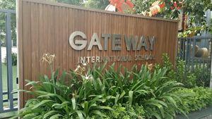 11 trường quốc tế tại Hà Nội là những trường nào?