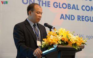 Việt Nam tích cực phòng chống di cư trái phép và nạn mua bán người
