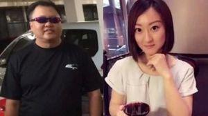 Án chung thân cho kẻ giết, đốt xác nhân tình gây tranh cãi ở Singapore