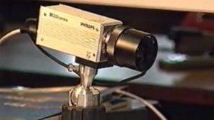 Chiếc webcam lâu đời nhất thế giới ngừng hoạt động sau 25 năm