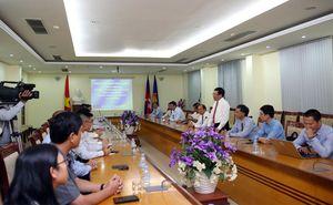Cần coi trọng thị trường các nước ASEAN