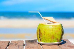 Mách bạn 6 loại nước uống giảm căng thẳng hiệu quả