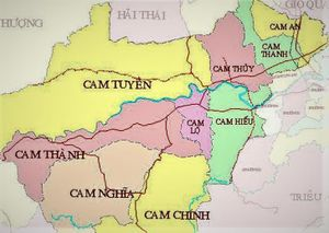 PMU đường Hồ Chí Minh sẽ 'lĩnh xướng' trên cao tốc Bắc - Nam