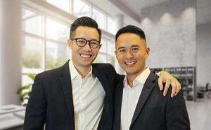 Everest Education - công ty khởi nghiệp tại Việt Nam được đầu tư 4 triệu USD