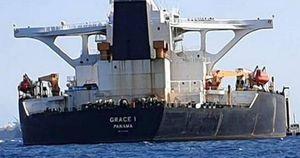 Mỹ đe các nước Địa Trung Hải nếu có ý định giúp đỡ Iran