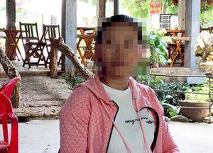 Làm rõ vụ nhiều giáo viên Quảng Trị bị gọi điện uy hiếp, lừa tiền