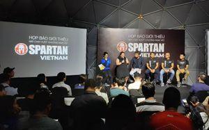 Giải chạy vượt chướng ngại vật lớn nhất thế giới sắp đến Việt Nam
