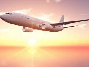 Cục Hàng không xác nhận Vietravel Airlines đủ điều kiện đầu tư