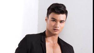 Thí sinh Mister Vietnam bị tố dan díu với người có chồng, BTC nói gì?