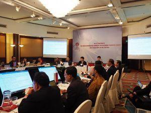 Cơ hội đưa ASEAN thịnh vượng hơn