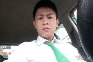 Danh tính tài xế taxi Mai Linh có hành vi lạ chở bé gái 11 tuổi xuống biển sau khi gây tai nạn