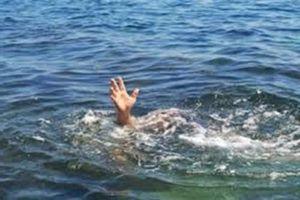 Nghệ An: Bé trai 14 tuổi tắm ao bị đuối nước thương tâm