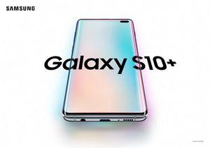 Lật tẩy website bán Samsung S10+ 'chính hãng' giá dưới 4 triệu đồng