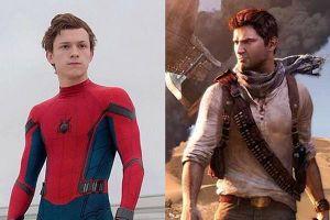 Mối quan hệ giữa 'Người Nhện' Tom Holland và Sony rạn nứt?