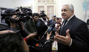 Vén màn bí mật đằng sau việc sửa đổi Hiến pháp ở Ai Cập (Kỳ 2: Nỗ lực phản đối)
